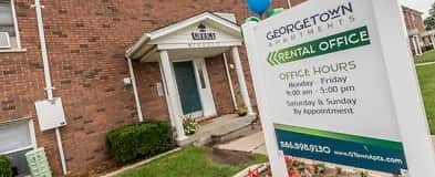 Chesterfield Mi Apartments For Rent 117 Apartments Rent Com