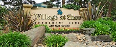 Clovis, CA Cheap Apartments for Rent - 198 Apartments | Rent