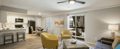 Apartments In Austin Tx Austin Apartments Rent Com