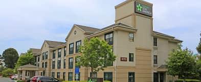Richmond Ca Apartments For Rent 336 Apartments Rent Com