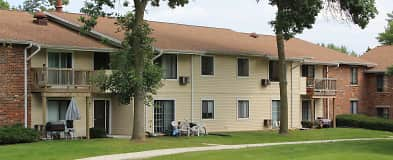 Madison, WI Apartments for Rent - 505 Apartments | Rent com®