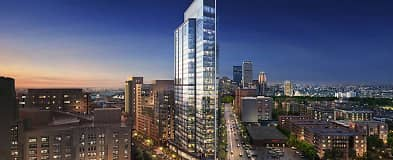 Boston, MA Pet Friendly Apartments for Rent - 447 Apartments