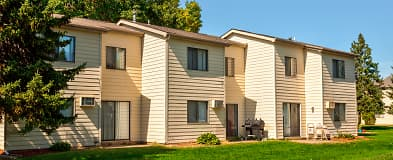 Miraculous Minneapolis Mn Townhouses For Rent 10 Townhouses Rent Com Home Interior And Landscaping Ologienasavecom