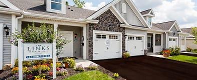 Canandaigua Ny 3 Bedroom Apartments For Rent 24 Apartments Rent Com