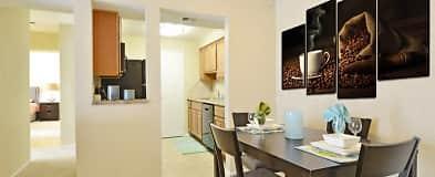 Northeast Philadelphia Pa 2 Bedroom Apartments For Rent 582 Apartments Rent Com