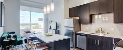 Minneapolis Mn 2 Bedroom Apartments For Rent 289 Apartments Rent Com