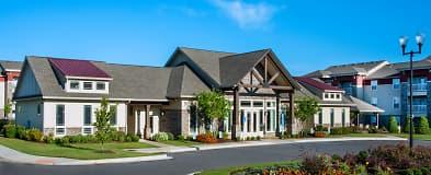 Huntsville Al Apartments For Rent 62 Apartments Rent Com
