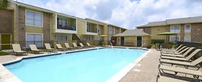 Edgebrook Apartments for Rent   Houston, TX   Rent com®