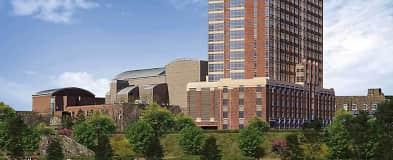Sensational Newark Nj Apartments For Rent 1474 Apartments Rent Com Download Free Architecture Designs Momecebritishbridgeorg