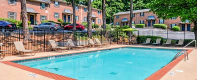 Tremendous Austell Ga Townhouses For Rent 6 Townhouses Rent Com Home Interior And Landscaping Ologienasavecom