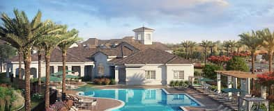 Bradenton Fl Apartments For Rent 227 Apartments Rent Com