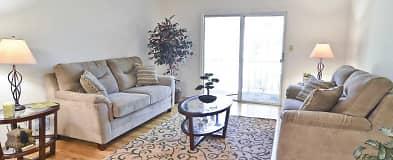 Trenton, NJ Pet Friendly Apartments for Rent - 71 Apartments
