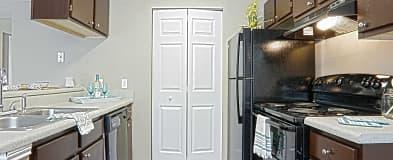 Pensacola, FL Apartments for Rent - 94 Apartments | Rent com®