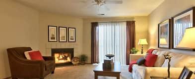Omaha Ne 1 Bedroom Apartments For Rent 279 Apartments Rent Com