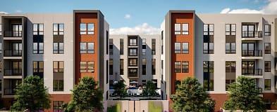 Phoenix Az Apartments For Rent 1006 Apartments Rent Com