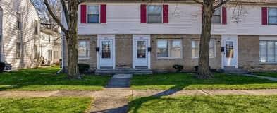 Columbus Oh 3 Bedroom Apartments For Rent 162 Apartments Rent Com