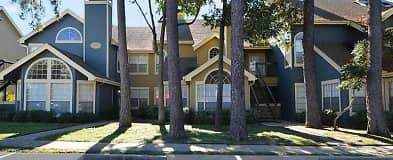 Champion Forest Apartments For Rent