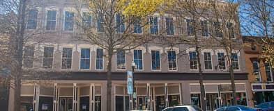 Macon Ga Apartments For Rent 130 Apartments Rent Com