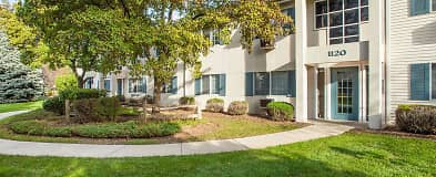 Mukwonago, WI Apartments for Rent - 330 Apartments | Rent com®