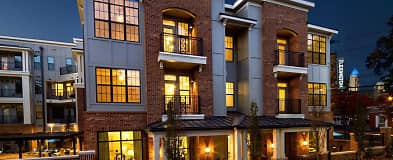 Remarkable Charlotte Nc Apartments For Rent 571 Apartments Rent Com Interior Design Ideas Apansoteloinfo