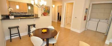Durham Nc Apartments For Rent 151 Apartments Rent Com