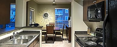 East Taunton Ma 1 Bedroom Apartments For Rent 109 Apartments