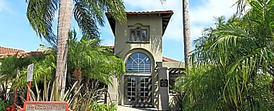 Corona Del Mar Ca Cheap Apartments For Rent 115 Apartments Page