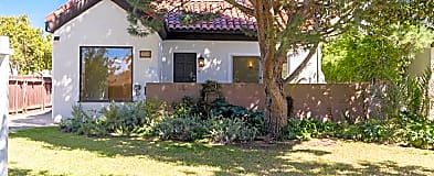 Pacific Palisades Ca Houses For Rent 141 Houses Page 4 Rentcom