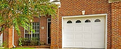 Mobile, AL Houses for Rent - 190 Houses | Rent.com® on houses for rent in miami florida, houses for rent in new orleans louisiana, homes in mobile alabama, up stairs house mobile alabama, houses for rent in california, houses for rent in atlanta georgia, houses for rent in texas, houses for rent in detroit michigan,
