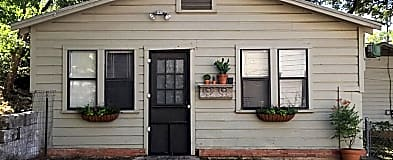 san marcos tx houses for rent 61 houses rent com
