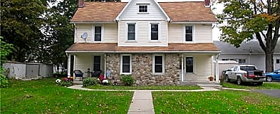 Middletown Ny Apartments For Rent 68 Apartments Page 3 Rentcom
