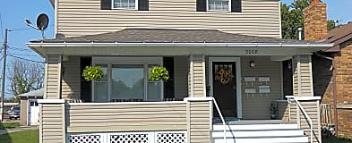 cheap apartments in new southwest mount clare baltimore md