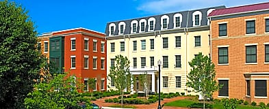 Woodbridge Va Cheap Apartments For Rent 621 Apartments Page 9
