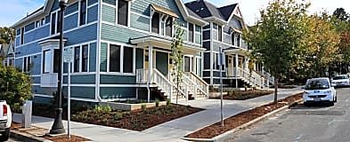 art institute of portland or townhouses for rent 9 townhouses
