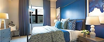 2 bedroom apartments in downtown fort lauderdale www - Two bedroom apartments in fort lauderdale ...