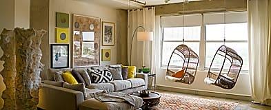 furnished apartments in oak cliff dallas tx rent com