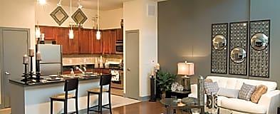 ut dallas tx furnished apartments for rent 22 apartments rent com