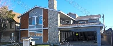 Palmdale Ca Houses For Rent 189 Houses Rentcom