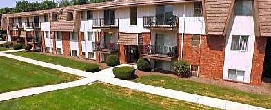 Monroeville Pa Apartments For Rent 114 Apartments Rentcom