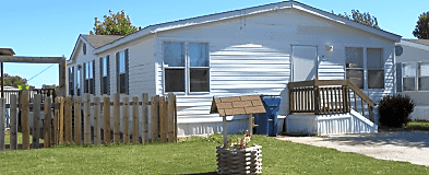 midtown houses for rent oklahoma city ok rent com