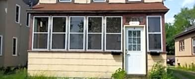 Saint Cloud Mn Houses For Rent 31 Houses Rentcom
