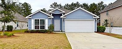 Freeport Fl Houses For Rent 111 Houses Rentcom