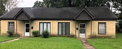 Scenic Hill Houses For Rent North Little Rock Ar Rentcom