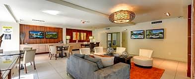 Lafayette Ca Apartments For Rent 116 Apartments Rentcom