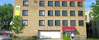 craigslist st paul apartments