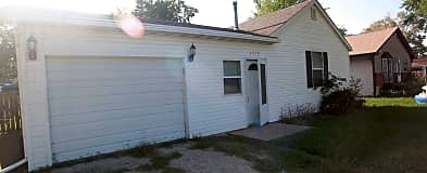 East Moline Il Houses For Rent 84 Houses Rentcom