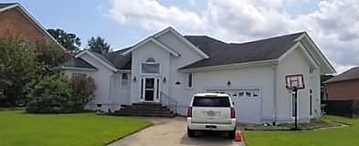 Chesapeake Va Houses For Rent 875 Houses Rent Com
