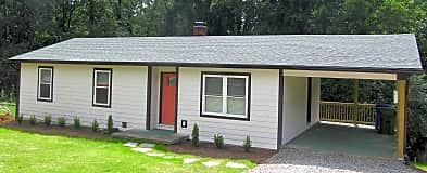 Canton Nc Houses For Rent 93 Houses Page 3 Rentcom