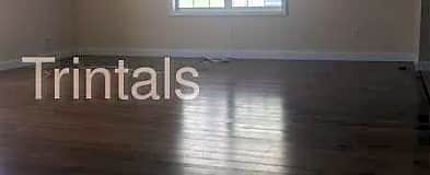 co op city apartments for rent new york ny rent com