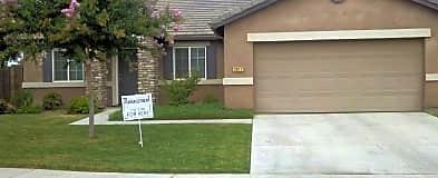 Shannon Ranch Houses For Rent Visalia Ca Rentcom
